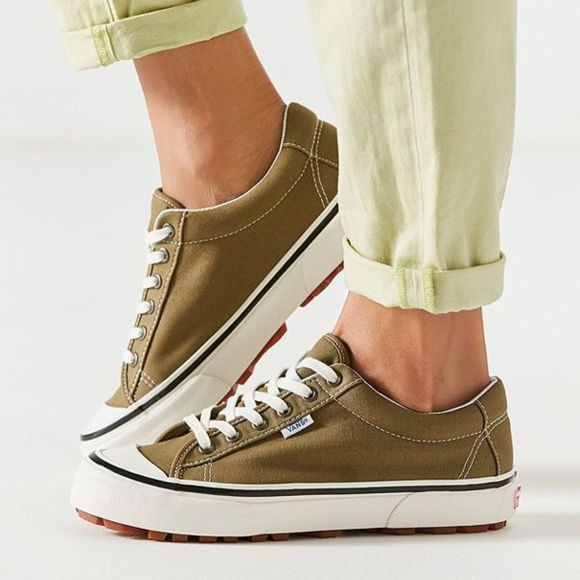 Vans Shoes | Vans Style 29 Dx Anaheim